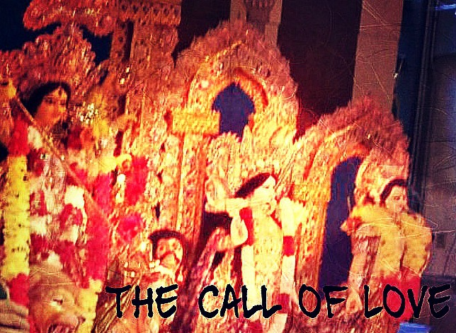 the call of love a short story