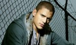 Why Michael Scofield is a Hero