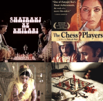 the players of shatranj