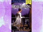 lady in white book review
