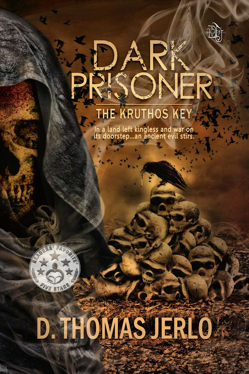 DarkPrisoner_TheKruthosKey_LRG