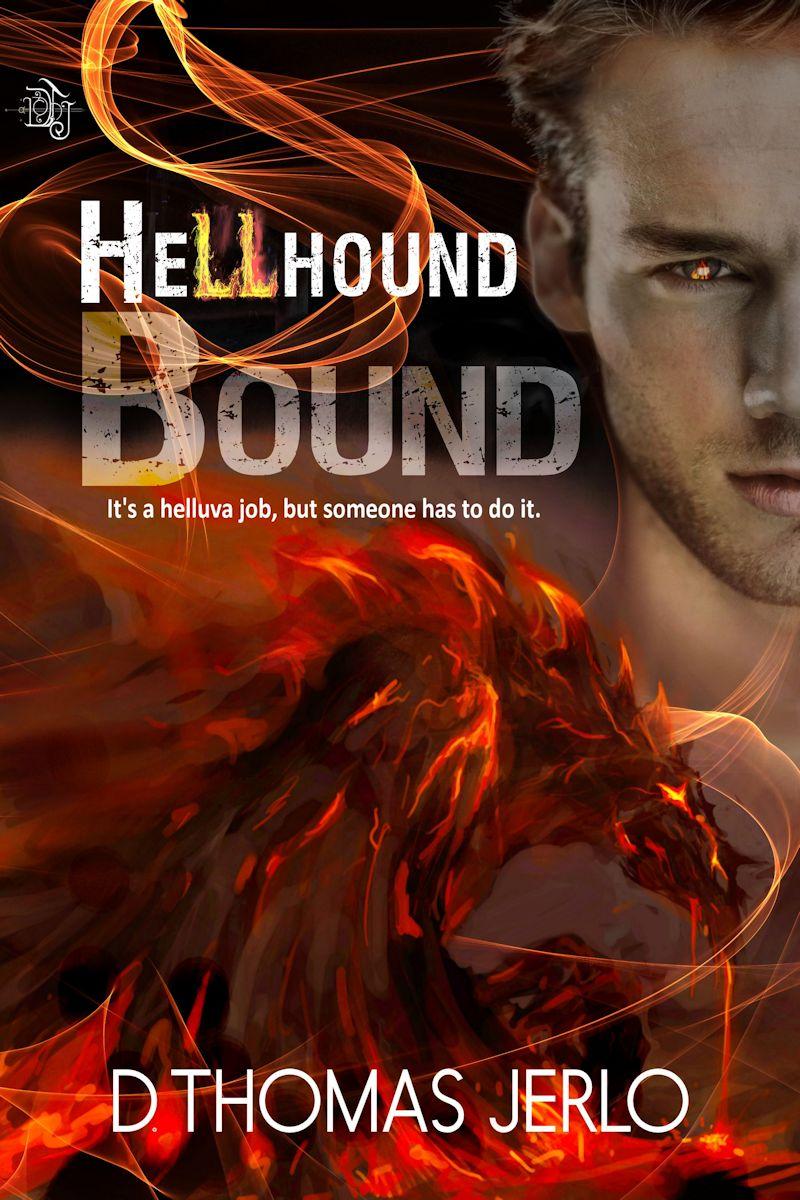 HellhoundBound_LRG