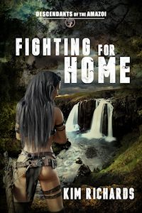 FightingForHome_SM-1