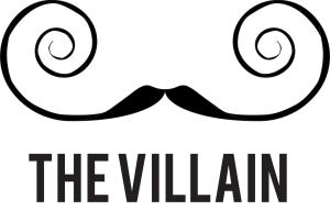the-villain