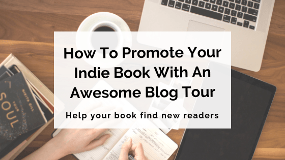 Image result for how to find book bloggers free image""