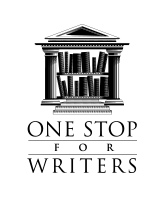 Logo-OneStop-For-Writers-xsmall