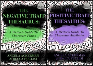positive-and-negative-thesaurus-books-2