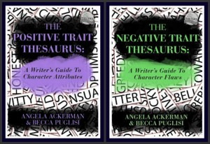 Thesaurus Pair