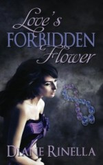 Loves_Forbidden_Flo_Cover_for_Kindle