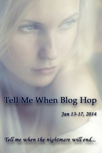 Tell-Me-When-blog-hop-badge