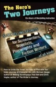 Heros-Two-Journeys-by-Michael-Hauge-Chris-Vogler-