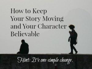 self-aware-character