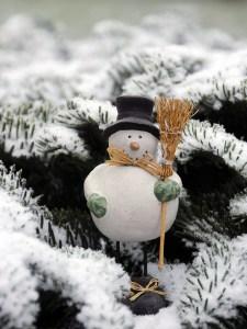 snow-man-555323_1280