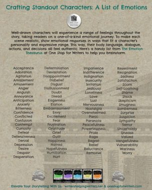 emotions-list_one-stop-for-writers