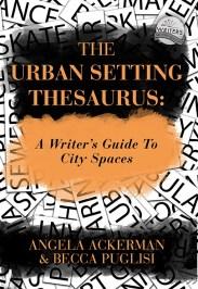 Setting Urban