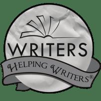 writershelpingwriters_logo_300x300px_final