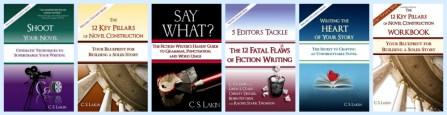 cs-lakin_books_wb
