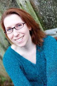 Janice Hardy RGB 72 3x4