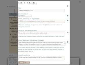 edit-scene_informal-scene-map_one-stop-for-writers