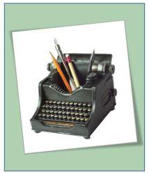 gift_typewriterpencil-holder