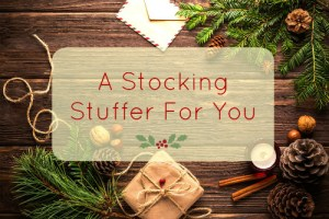 stocking-stuffer_one-stop-for-writers