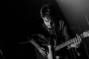 guitar-1853661_960_720
