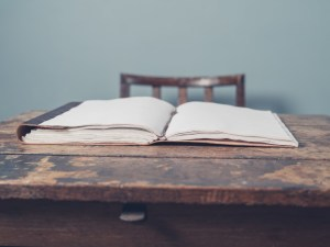 How can flash fiction benefit novel writers?