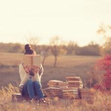 reader interest