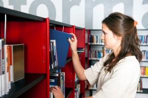 occupation thesaurus, character jonbs, librarian