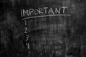 Outline your fiction or nonfiction book project in just thirty minutes.