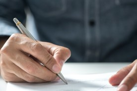 Your Characetr's Job helps to characterize. Here's information about being a parole officer.