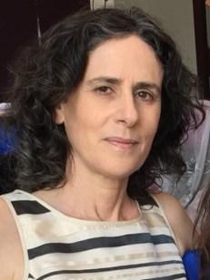 PamelaMarin
