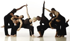 Photo: Richard's Academy of Dance & Arts / http://rada.webs.com/