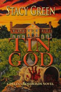 Tin_Gods_cover-small