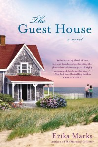 Guest House Final Cover
