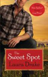 Cover - The Sweet Spot SMALL