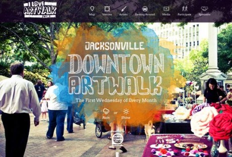 downtownart2