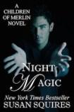 nightMagic200x300