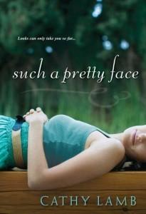 such-a-pretty-face-hi-res-1-1-205x300