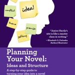 PYN_Ideas and Structure Cover.indd