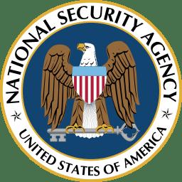 Wiki 2015 Mar NSA Logo
