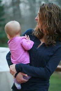 Photo credit: Lindsay Hiatt, lindsayhiattphotography.com