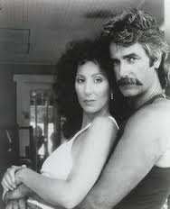 There was a better photo to demonstrate this, but it didn't have Sam Elliot in it. You're welcome.