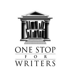 OneStopForWriters