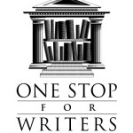 One Stop for Writers Logo