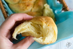 photo credit: Cheddar Brioche Braid via photopin (license)