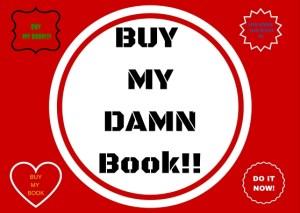 BUY MYBook!!!!!!!