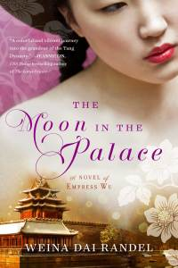 MooninthePalace