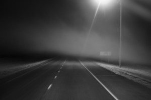 photo credit: Lonely Highway via photopin (license)