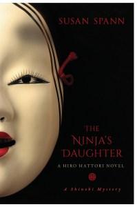 Ninjas-Daughter1